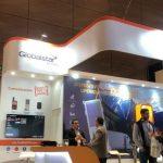 Globalstar exhibirá las últimas novedades en tecnología satelital en la feria Internacional de Seguridad de Bogotá