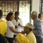 MinInterior anunció levantamiento del paro en La Guajira 2019-06-28 at 6.16.01 PM (4)