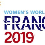 Copa mundial de fútbol femenino
