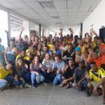 VENEZUELA-COLOMBIANOS-LIBRES1