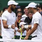Cabal y Farah, campeones del ATP 250 de Eastbourne