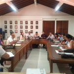 Hherramientas que permitan implementar el Código de Policía en los territorios2019-06-29 at 2.54.28 PM
