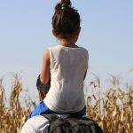 Cerca de 1.600 niños han muerto desde 2014 mientras migraban en busca de un mejor futuro.