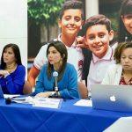 LINEASS DE INFRAESTRUCTURA EDUCATIVA María Victorial Angulo
