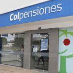 colpensiones_foto