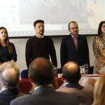 Implementación de la política pública de libertad religiosa en los territorios