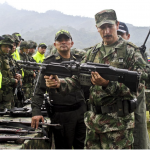 Comandante del Ejército Nacional, Mayor General Nicacio Martínez2019-05-18 17.53.10