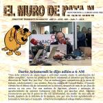 Edición 489 de EL MURO de PATA.N2019-07-07 22.05.25
