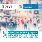 DECLARACION Y PAGO DE IMPUESTO DE RENTA 2018_ 2019-07-08 22.47.58