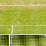Robert Farah y Juan Sebastián Cabal Foto: ATP.