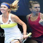 Svitolina y Halep completan cuadro semifinal femenino de Wimbledon