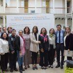 Lideresas y Defensoras de Derechos Humanos2019-07-09 at 6.07.51 PM (1)