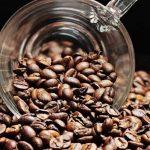 Productores mundiales de café se reúnen en Sao Paulo en el segundo foro del sector