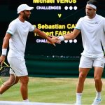 Cabal Farah Wimbledon 3