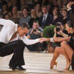 Cali recibirá la VII Certificación Nacional de Entrenadores y Jueces de baile