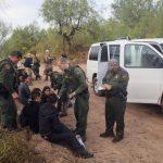 Redadas contra migrantes comienzan este fin de semana en EE. UU.