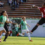 Atlético Nacional venció 2-0 a Once Caldas