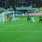 Atlético Nacional venció 1-2 al Once Caldas 130719 (3)