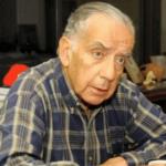 Enrique-Gómez-Hurtado