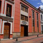 Universidad_Autónoma_de_Colombia
