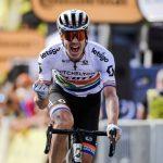 Daryl Impey gano la novena etapa del Tour de Francia00