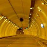 tunel_bog_girardot