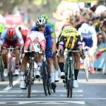 Caleb Ewan ganó la etapa 11 del tour de Francia3