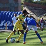 Atlético Huila goleó 3-0 a Orsomarso en jornada adelantada de la Liga profesional Femenina (2)