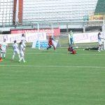 Medellín Femenino goleo 6-0 al Once Caldas 280719 (1)