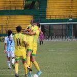 Gol-de-Angélica-Pérez. San Andrés y Atlético Bucaramangajpg