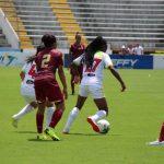HUILA LE GANA 1-2 al Tolima 2