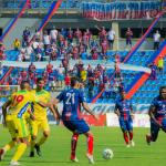 Unión Magdalena 0-0 Atlético Huila 2019-07-20 19.20.31