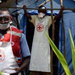 Las autoridades de salud del Valle del Cauca están atentas a implementar las medidas preventivas contra el ébola