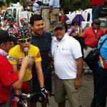 Superman López campeón en Casanare2