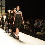 Víctimas del conflicto, dedicadas al negocio de la moda, recibirán apoyo del Mincomercio y de entidades que promueven el sector