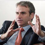 Entrevista con Libreta de Apuntes, Pablo Felipe Robledo