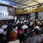 El país valora el liderazgo social2019-07-25 at 12.56.00 PM (1)