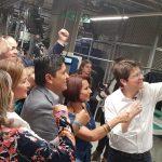 MIRA anuncia su apoyo a Miguel Uribe a la Alcaldía de Bogotá2019-07-26 at 9.32.05 AM (2)