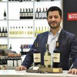 Ignacio Campo, Invitado Wine&Co 2018