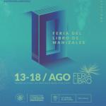 FERIA DEL LIBRO DE MANIZALES 13-18 Agosto 2019-08-01 17.08.28