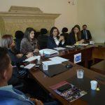 Gobierno y Sector Religioso sumarán esfuerzos para el fortalecimiento de la reconciliación en Colombia 2019-08-02 at 2.36.31 PM (2)