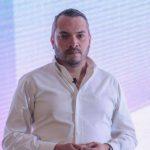 Andrés Stapper Segrera director Agencia para la Reincorporación y la Normalización (ARN),