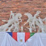 Gobierno Nacional construye monumento en homenaje a los héroes de la Batalla del Pienta 2019-08-04 at 3.09.57 PM (2)