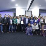 Gobierno y comunidades indígenas firmaron acuerdo para implementación del Plan de Desarrollo 2019-08-02 at 11.06.12 PM (2)