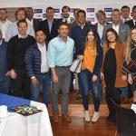DIMAYOR inició jornadas de capacitación con su programa de integridad para el FPC