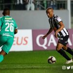 Equidad sigue vivo en la Copa Suramericana a pesar de perder 2-1 con Atlético Mineiro2