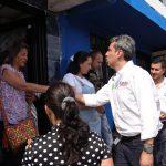 Candidato a la Gobernación Camilo Gaviria en Marmato y La Merced 2019-08-26 at 7.41.23 AM (4)