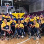 Colombia Paralimpicos6 (2)