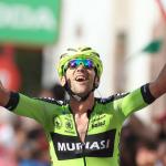 Mikel Iturria ganó la etapa 11 2019-09-04 11.47.05 (1)