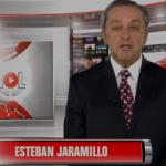 SIN CONTROL,INFORME DE ESTEBAN JARAMILLO 2019-09-05 18.18.37
